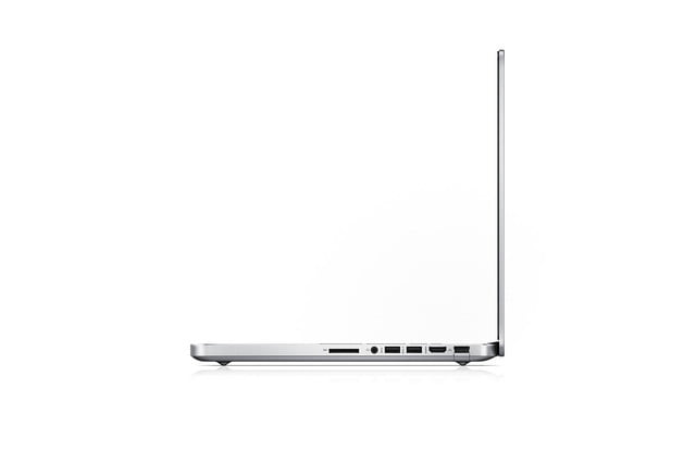 dell inspiron 5000 and 7000 series updated at ces 2015 15 7 press image