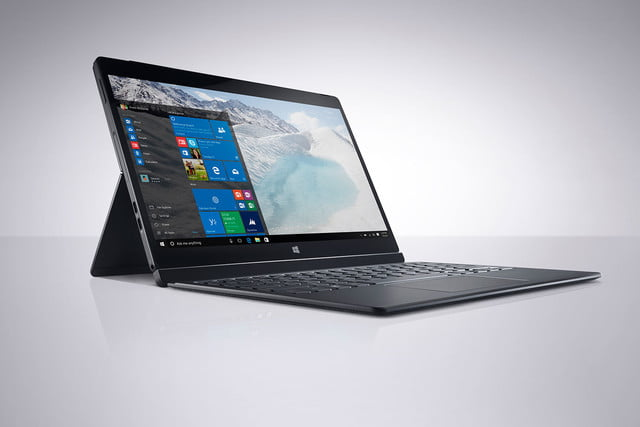 dells super thin latitude 2 in 1s hit retail with usb type c 4k resolution dell 12 7000 series 1
