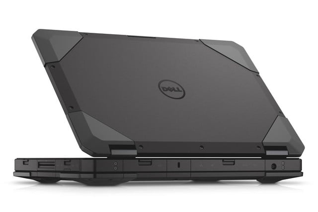 need backcountry computer check latitude 14 rugged dell 005