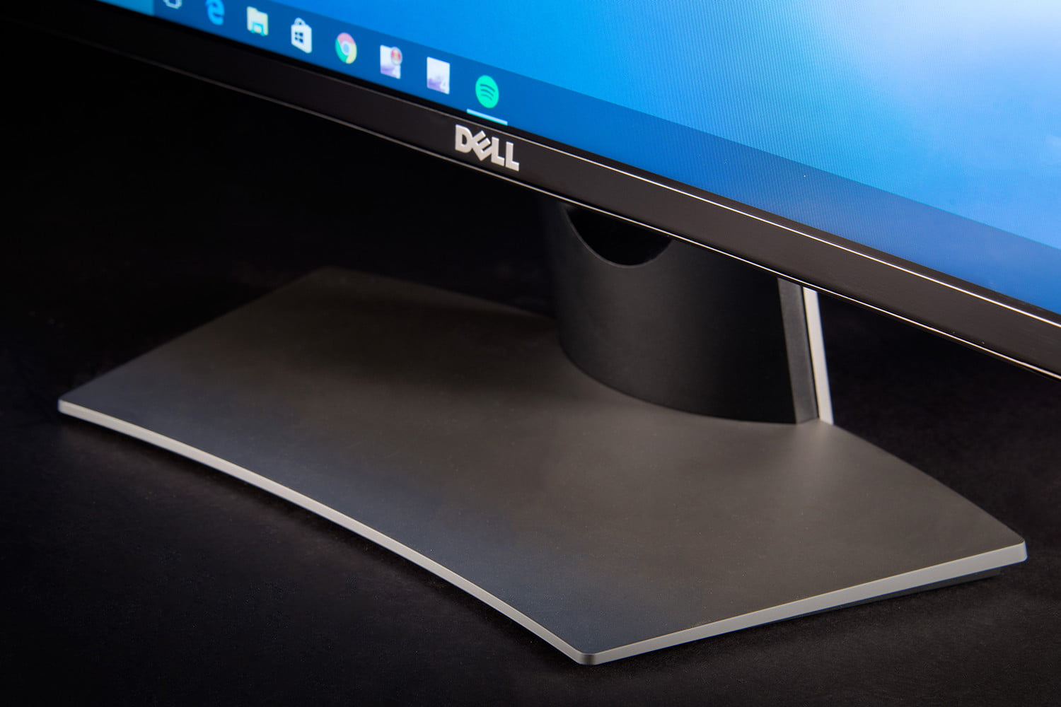 Dell SE2716H Review | Digital Trends