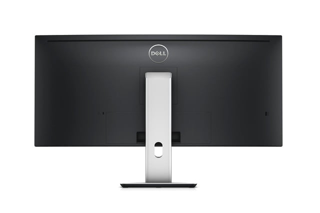 dell ultrasharp 34 brings 219 up to professional standards 4 press image