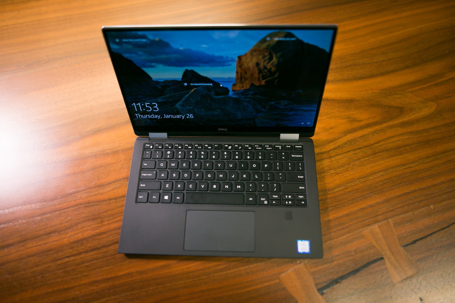 Which Laptop Brand is Better: Dell or HP?
