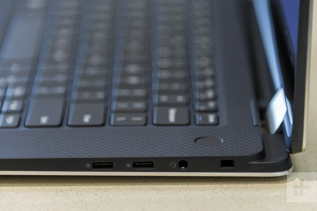 Dell XPS 15-2-1 review