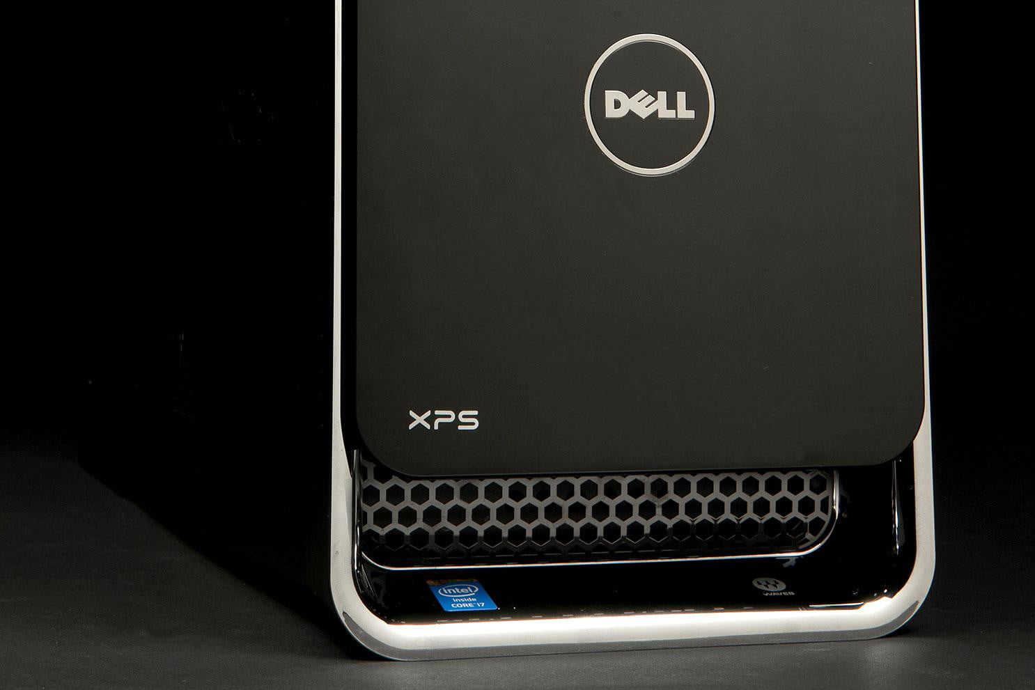 11376219 Dell Xps 8930 Se Desktop I7 8700 16gb Ddr4 512gb Pcie Ssd Gtx 1080 Dvd Rw 460w Psu Win10h 1421 F S moreover Dell Announces Xps 11 Enhancements To Pcs At  putex moreover Dell xps 8500 review small size big performance additionally Toshiba Motherboard Diagram additionally Dell Xps 8700 Review. on dell xps 8700 ports