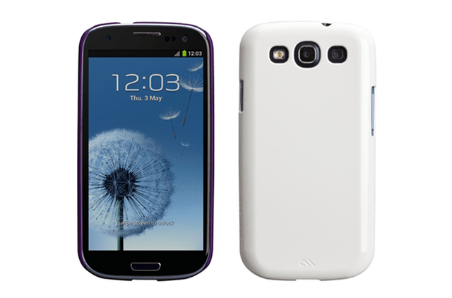 best samsung galaxy s3 cases design your own case mate barely there