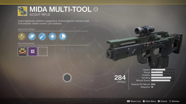 Dominate Multiplayer With Our 'Destiny 2' Crucible Guide | Digital