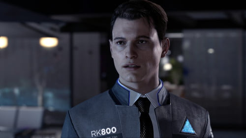 Detroit: Become Human' Guide: Every Ending Explained