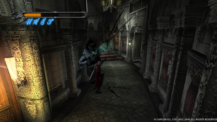 devil may cry is stupid dark souls hd collection 20180313112620