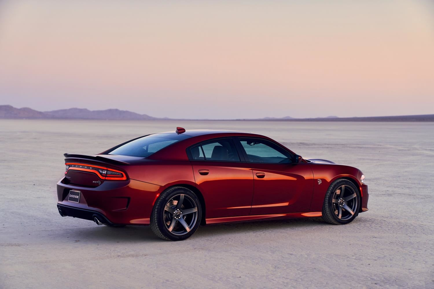 for the 2019 dodge charger v8 muscle is the fountain of youth abc6 providence ri and new. Black Bedroom Furniture Sets. Home Design Ideas