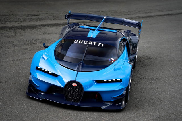 the top 10 best cars from frankfurt motor show 03 bugatti vgt photo ext web 1500x1000