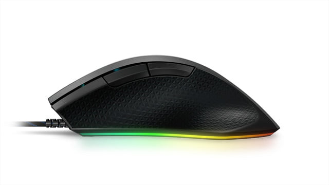 lenovo announce new legion gaming peripherals ces 2019 04 m500 7x programmable buttons