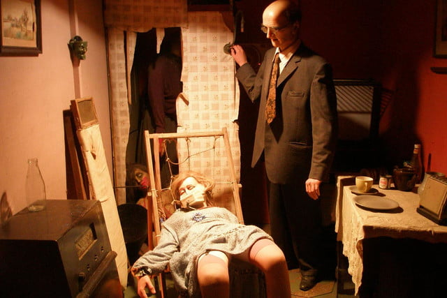 the 10 most anticipated new tv shows in 2016 rillington place