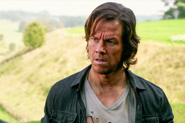 highest paid actors 14954 mark wahlberg  transformers the last knight 2017