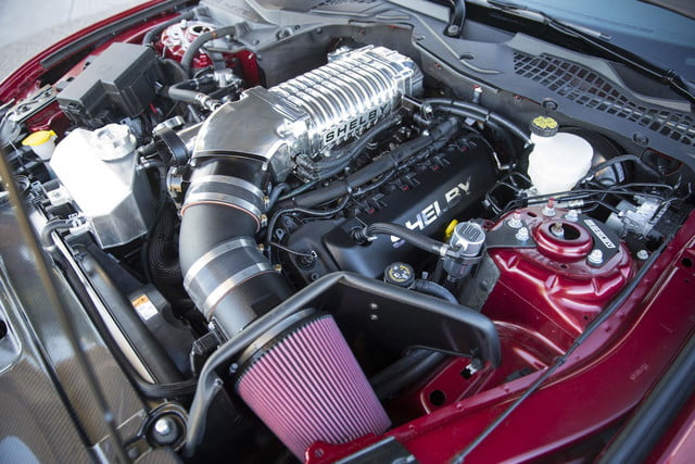 2015-shelby-super-snake-engine 2