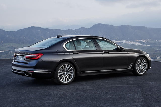 2016 bmw 7 series news specs pictures p90178463 highres