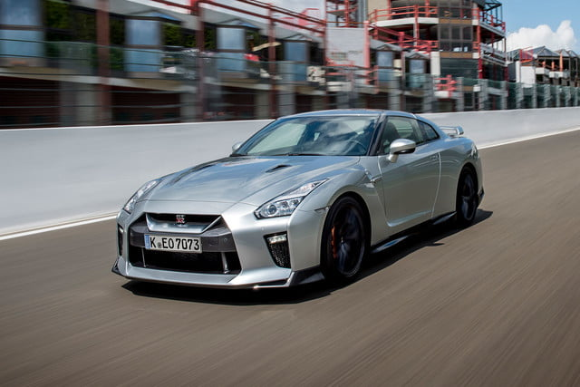 2017 nissan gt r first drive 0015