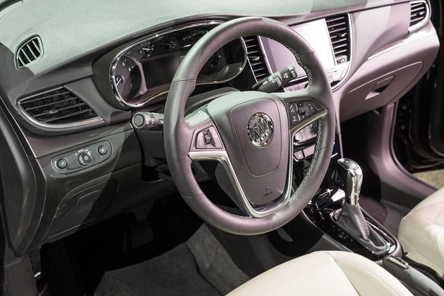 an inside look at automotive design buick 2017buickencoreny07