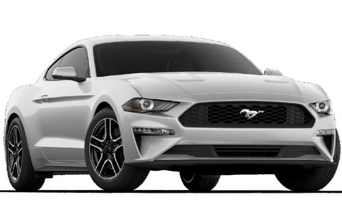 2018 Ford Mustang | News, Specs, Performance, Pictures