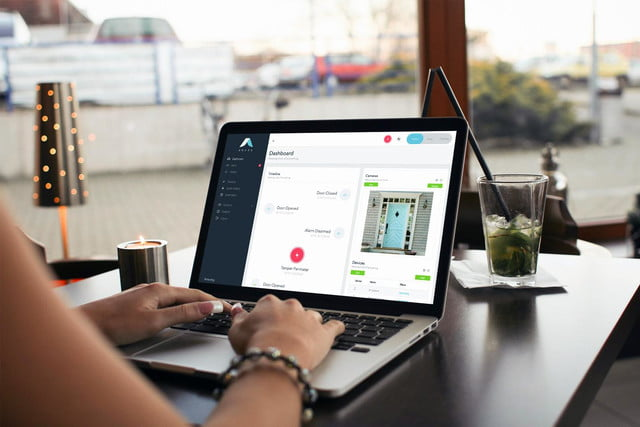 Abode: A DIY Security System From a Former ADT Employee