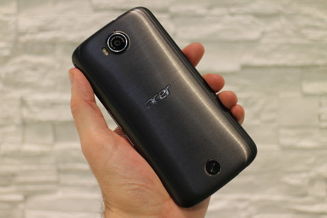 acer liquid jade 2 news hands on 0629