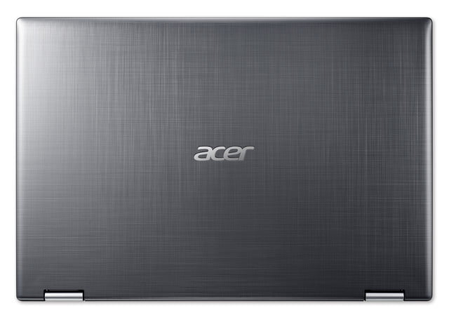 acer laptop swift 7 news ces 2018 spin 3  sp314 51 07