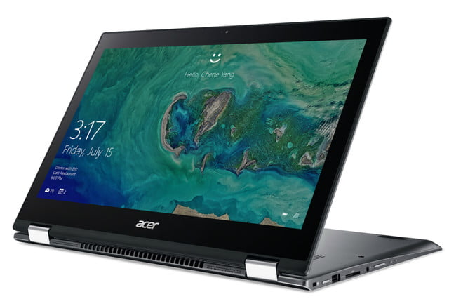 acer announces new laptop lineup at ifa 2017 spin5 15 04