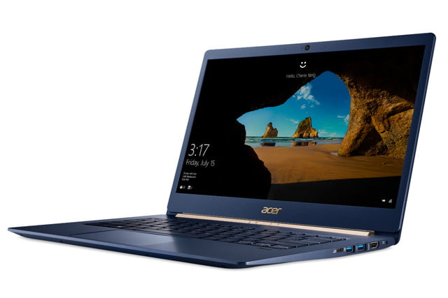 acer announces new laptop lineup at ifa 2017 swift5 02 2
