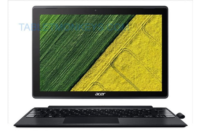 acer aspire switch 3 pro acerswitch3pro03
