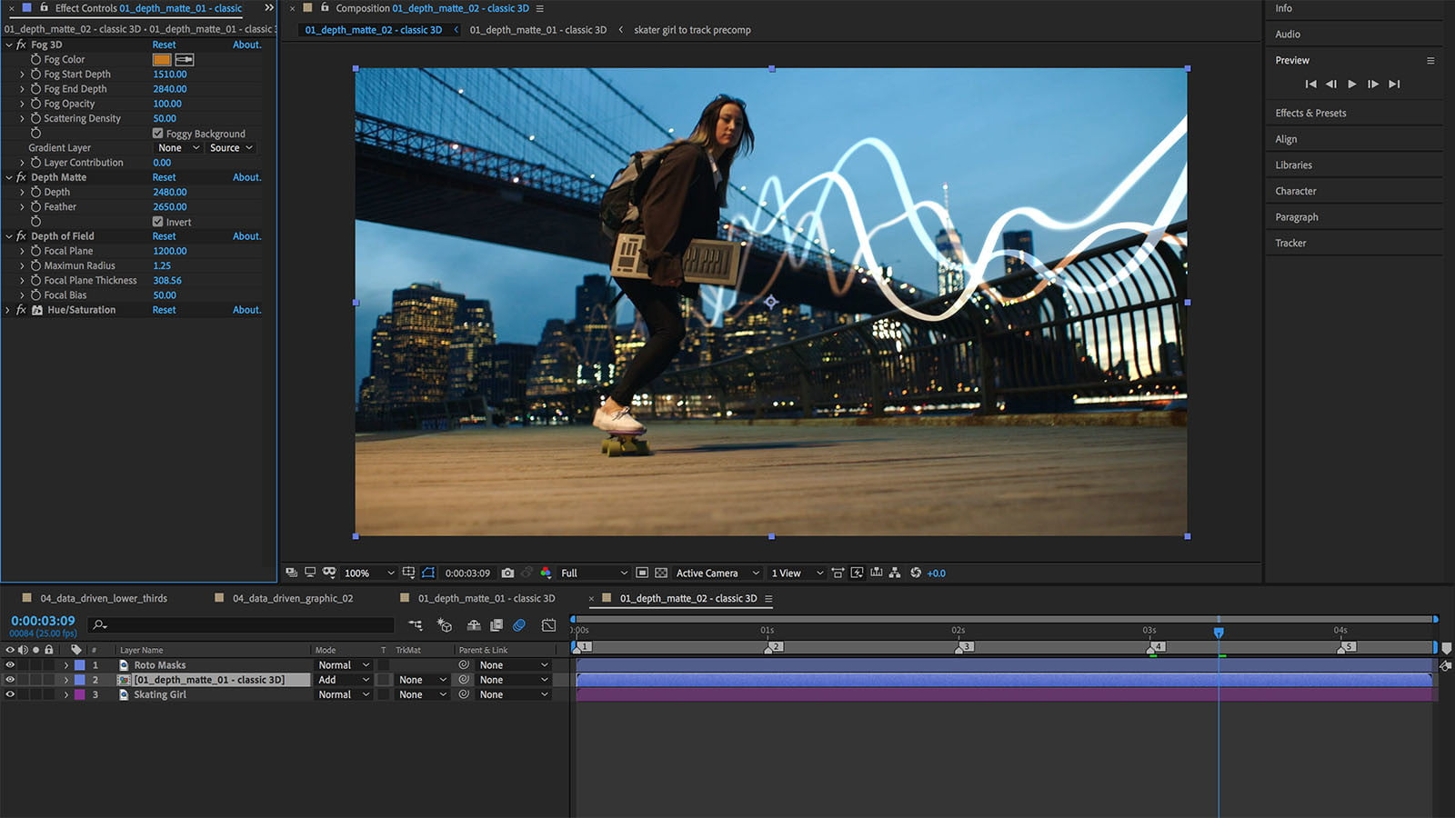 With A I , Adobe Premiere Pro Streamlines Tedious Audio