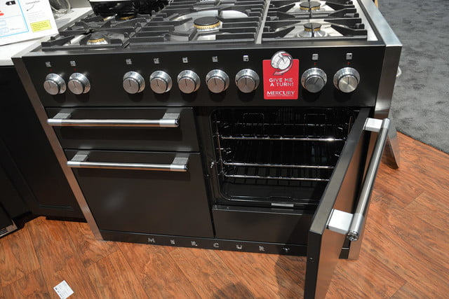 agas mercury oven will have a 48 inch induction cooktop aga marvel new luxury pro style ranges 4