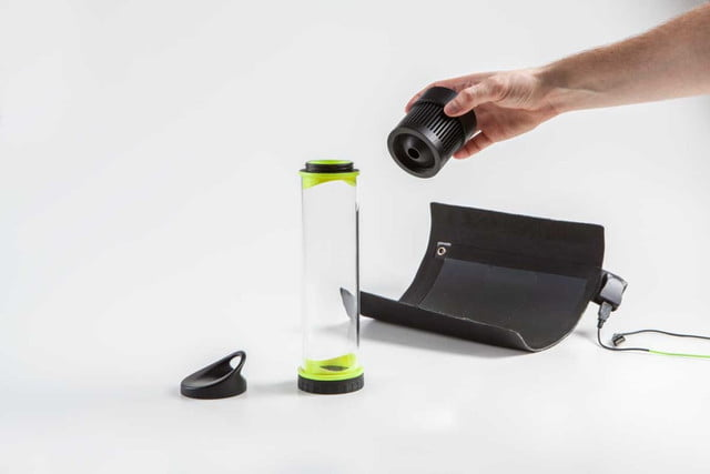 fontus self filling water bottle on indiegogo airo23 1024x683