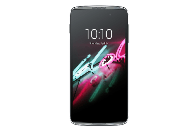 alcatel onetouch idol 3 47 news one touch 4 7 official 02a