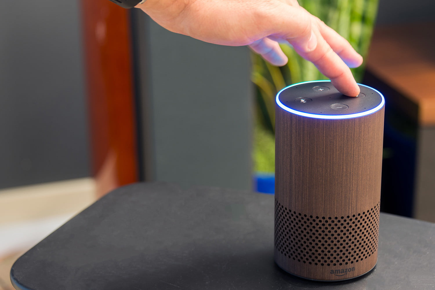 Which Echo To Buy: Here's a Rundown of All The Amazon Alexa