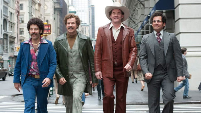 Anchorman 2 The Legend Continues ss 11