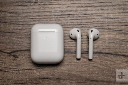 Don T Miss These Last Chance Offers On The Apple Airpods Airpods