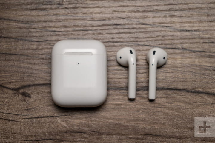 , [:en]Apple AirPods Are Closely Discounted At Amazon As we speak[:], Laban Juan