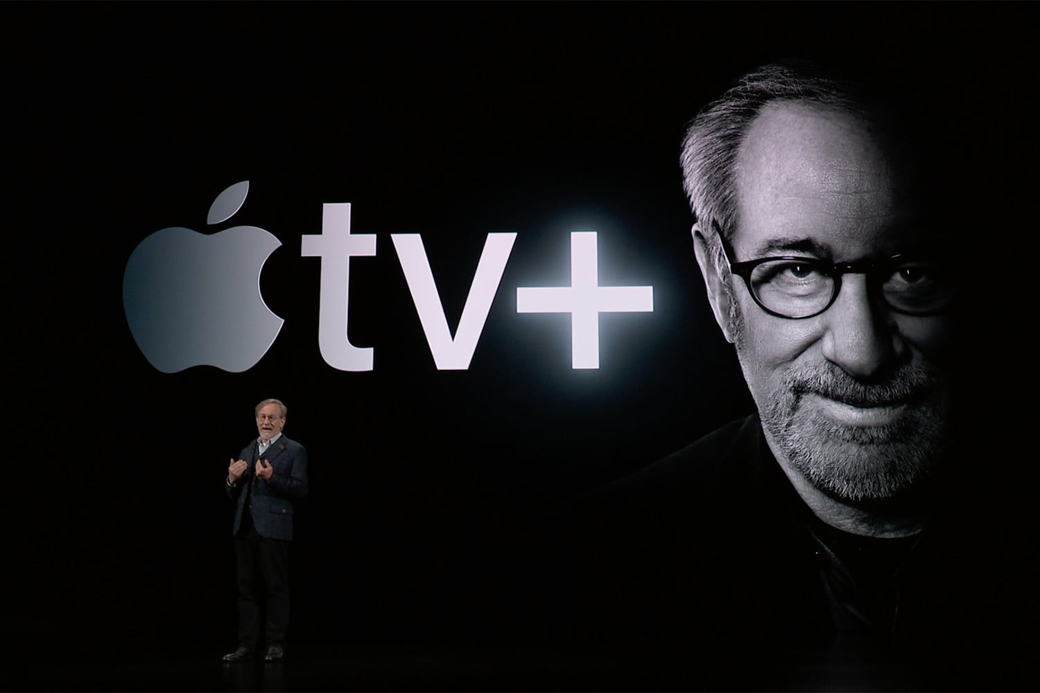 Here's Everything We Know About Apple TV+ So Far | Digital