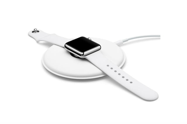 apple watch official dock 3