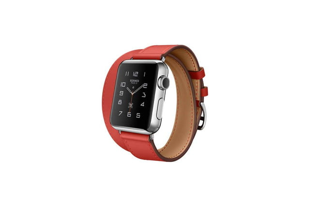 apple watch bands hermes product red news herm  s double tour 08 large