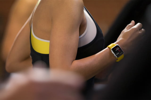 apple march event watch price drops to  300 gets new bands