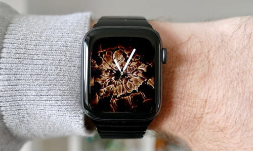 The Best Apple Watch Faces for 2020
