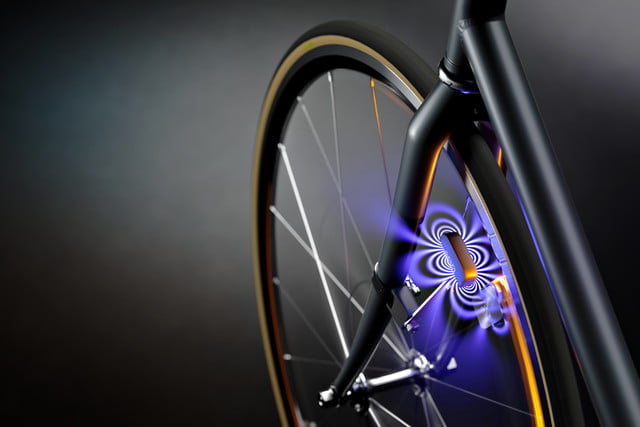 arara magnetic bicycle light arara3