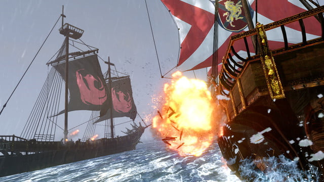 researchers use archeage mmorgp to study human behavior in end times screens 01
