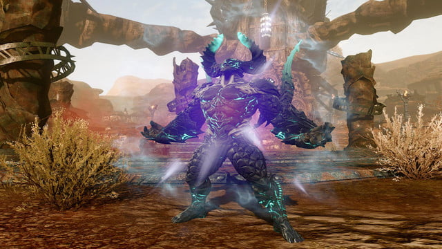 researchers use archeage mmorgp to study human behavior in end times screens 014