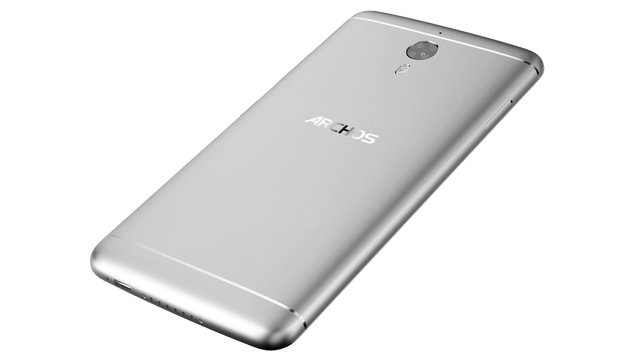 archos diamond2 smartphones diamond 2 note