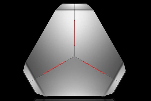 alienware area 51 threadripper x series revealed edition
