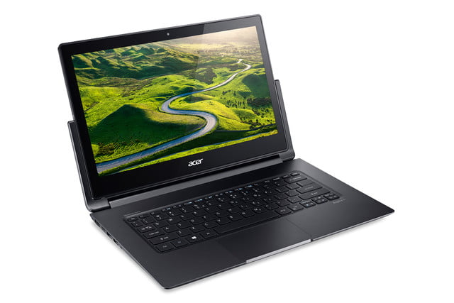 acer goes all in on skylake with latest expansion to computing line aspire r13 wp 04