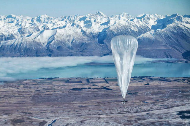 tech predictions for 2016 balloon internet