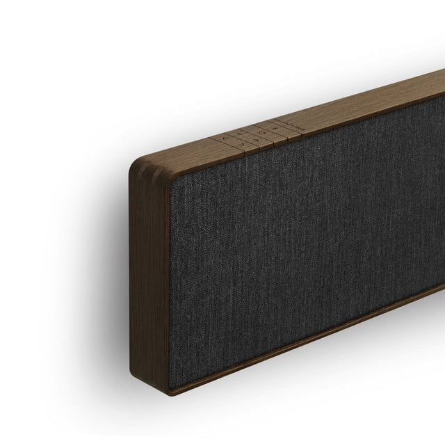 bang and olufsen beosound stage soundbar 1  16