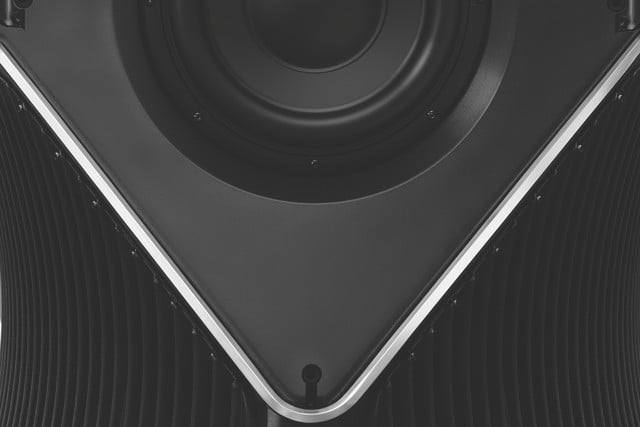 bang and olufsen beolab 90 speakers sweet spot 15cs me14c